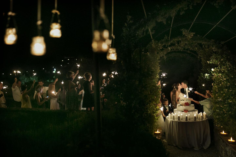 party-david-bastianoni-photographer-00019