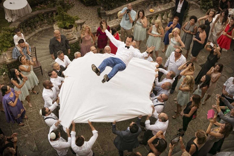 party-david-bastianoni-photographer-00023