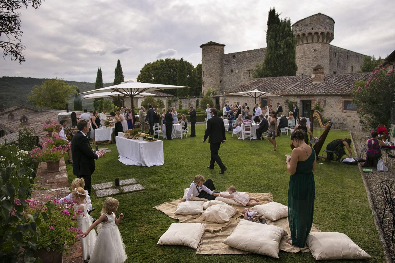 party-david-bastianoni-photographer-00024