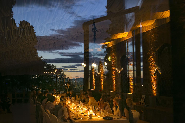 party-david-bastianoni-photographer-00027