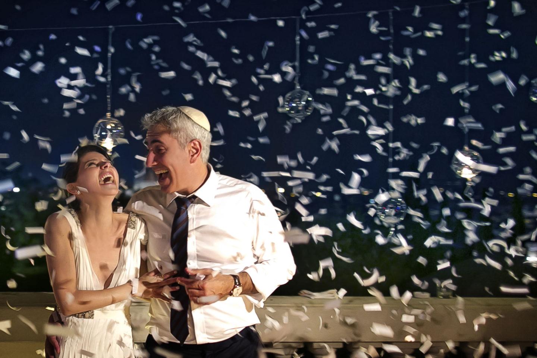 party-david-bastianoni-photographer-00030
