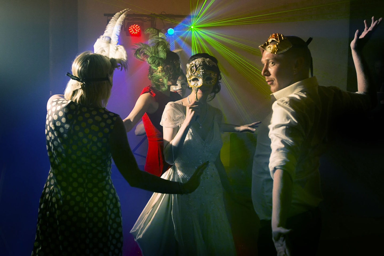 party-david-bastianoni-photographer-00031