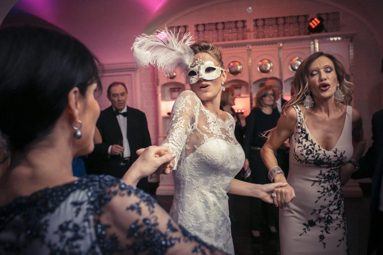 party-david-bastianoni-photographer-00037