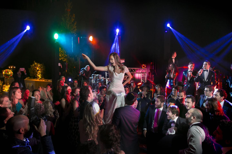 party-david-bastianoni-photographer-00038