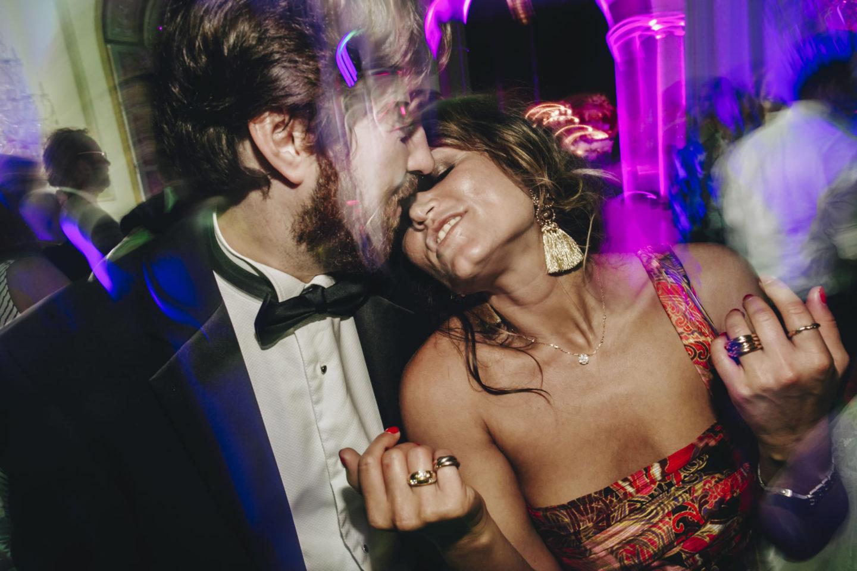 party-david-bastianoni-photographer-00041
