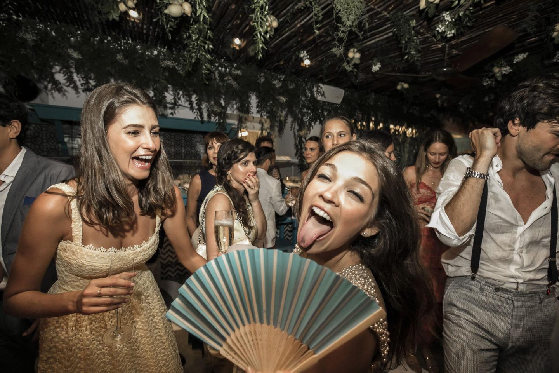 party-david-bastianoni-photographer-00042