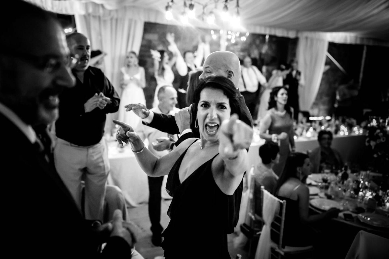 party-david-bastianoni-photographer-00046