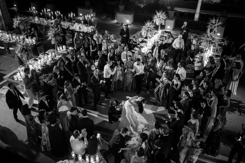 party-david-bastianoni-photographer-00047