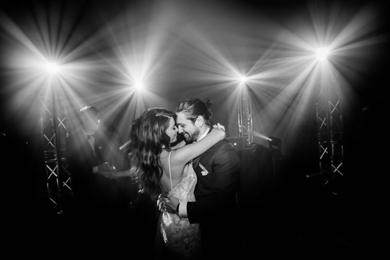 party-david-bastianoni-photographer-00052