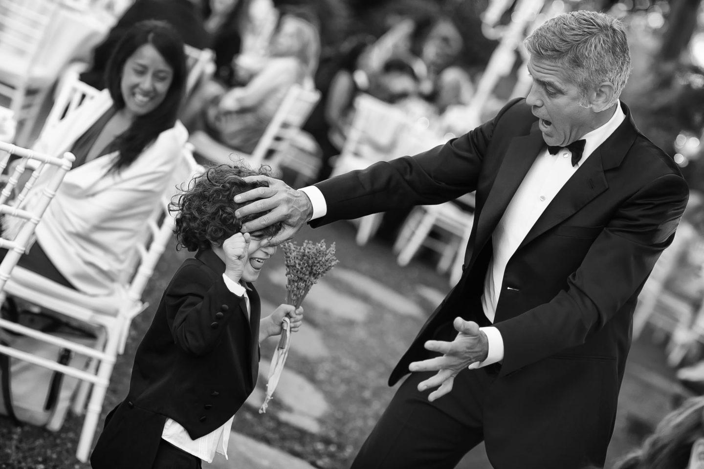 party-david-bastianoni-photographer-00055