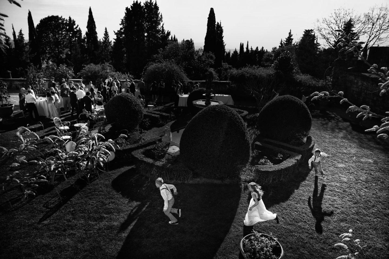 party-david-bastianoni-photographer-00056