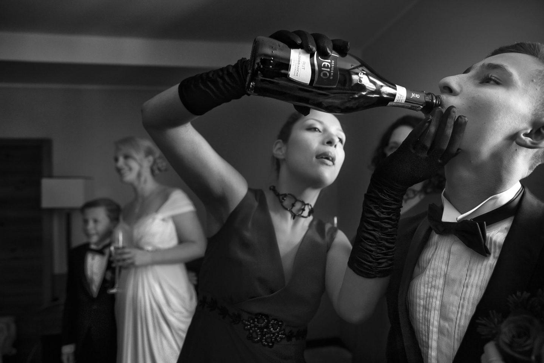 party-david-bastianoni-photographer-00057