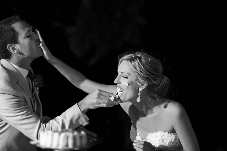 party-david-bastianoni-photographer-00061
