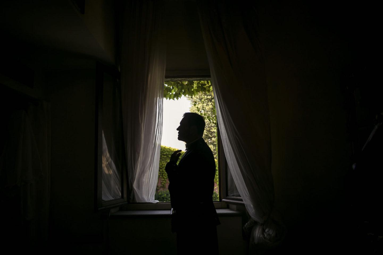 riccardo-studio-david-bastianoni-photographer-00003