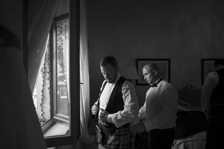 riccardo-studio-david-bastianoni-photographer-00005