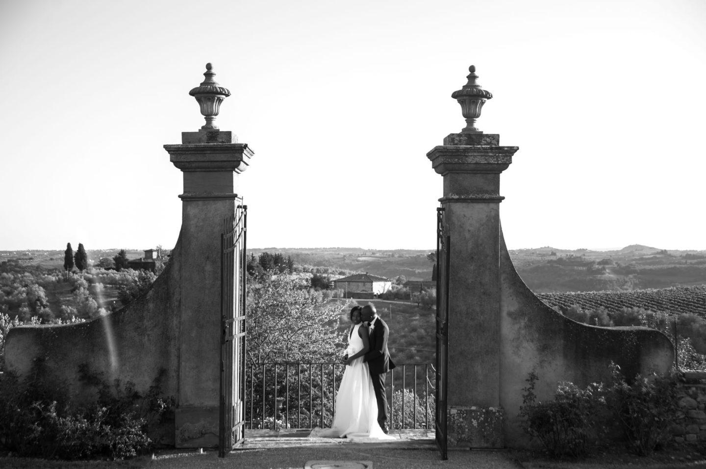 riccardo-studio-david-bastianoni-photographer-00041