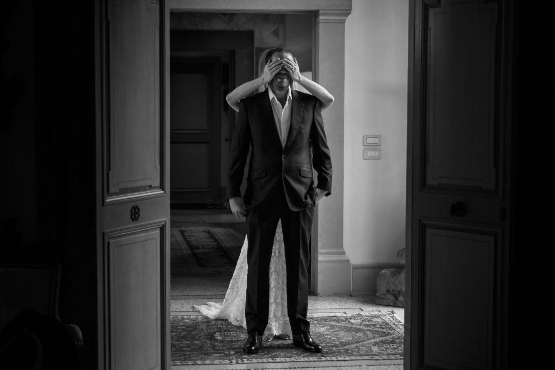 riccardo-studio-david-bastianoni-photographer-00043