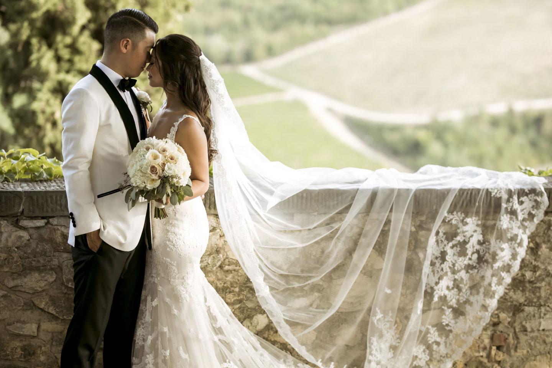 riccardo-studio-david-bastianoni-photographer-00048