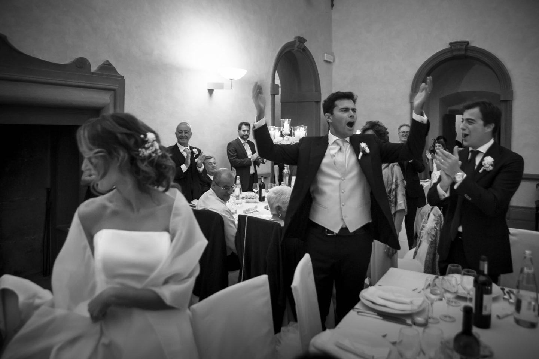 riccardo-studio-david-bastianoni-photographer-00072