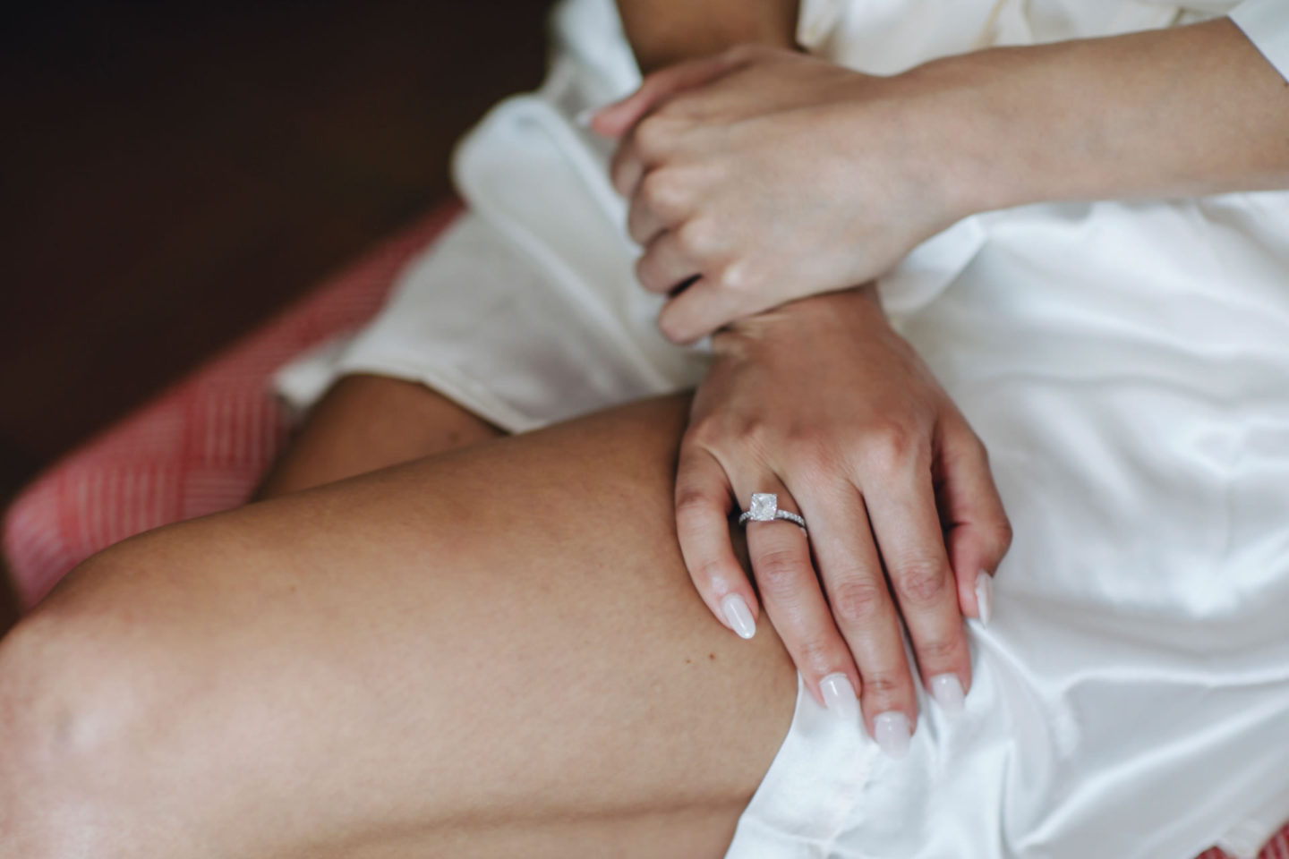 Hands :: Crazy wedding at Vincigliata Castle and Villa San Michele :: Luxury wedding photography - 3 :: Hands