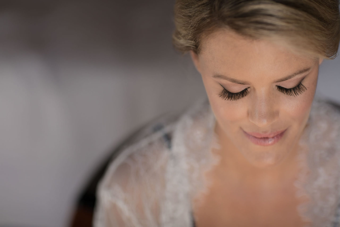 Portrait :: Wedding in Positano. Sea and love :: Wedding photographer based in Florence Tuscany Italy :: photo-14 :: Portrait