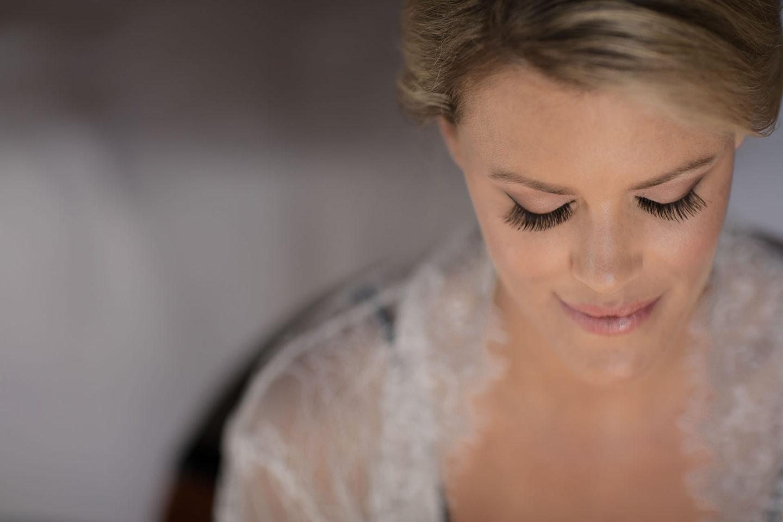 Portrait :: Wedding in Positano. Sea and love :: Luxury wedding photography - 14 :: Portrait