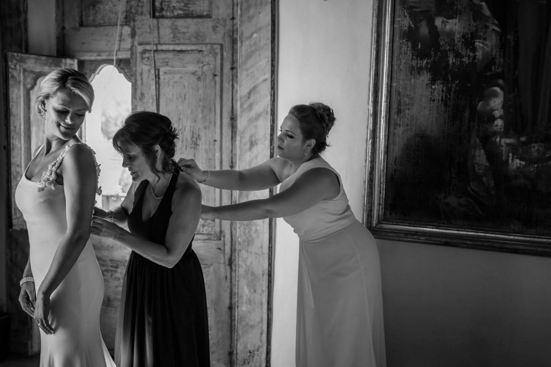 Change :: Wedding in Positano. Sea and love :: Luxury wedding photography - 17 :: Change