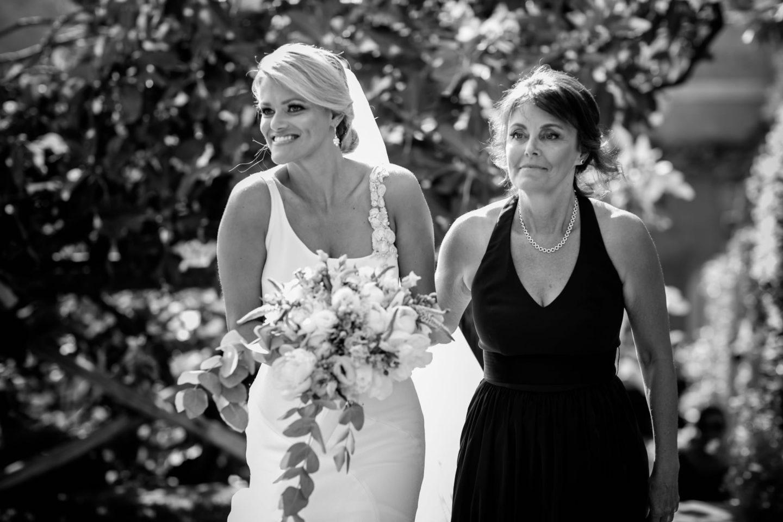 Smile :: Wedding in Positano. Sea and love :: Luxury wedding photography - 22 :: Smile