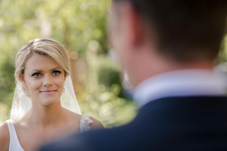 Look :: Wedding in Positano. Sea and love :: Luxury wedding photography - 24 :: Look