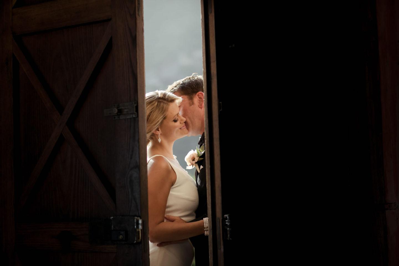 Secret :: Wedding in Positano. Sea and love :: Wedding photographer based in Florence Tuscany Italy :: photo-31 :: Secret