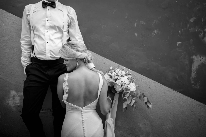 Hand :: Wedding in Positano. Sea and love :: Luxury wedding photography - 34 :: Hand