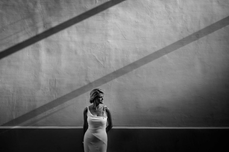 Beauty :: Wedding in Positano. Sea and love :: Luxury wedding photography - 36 :: Beauty