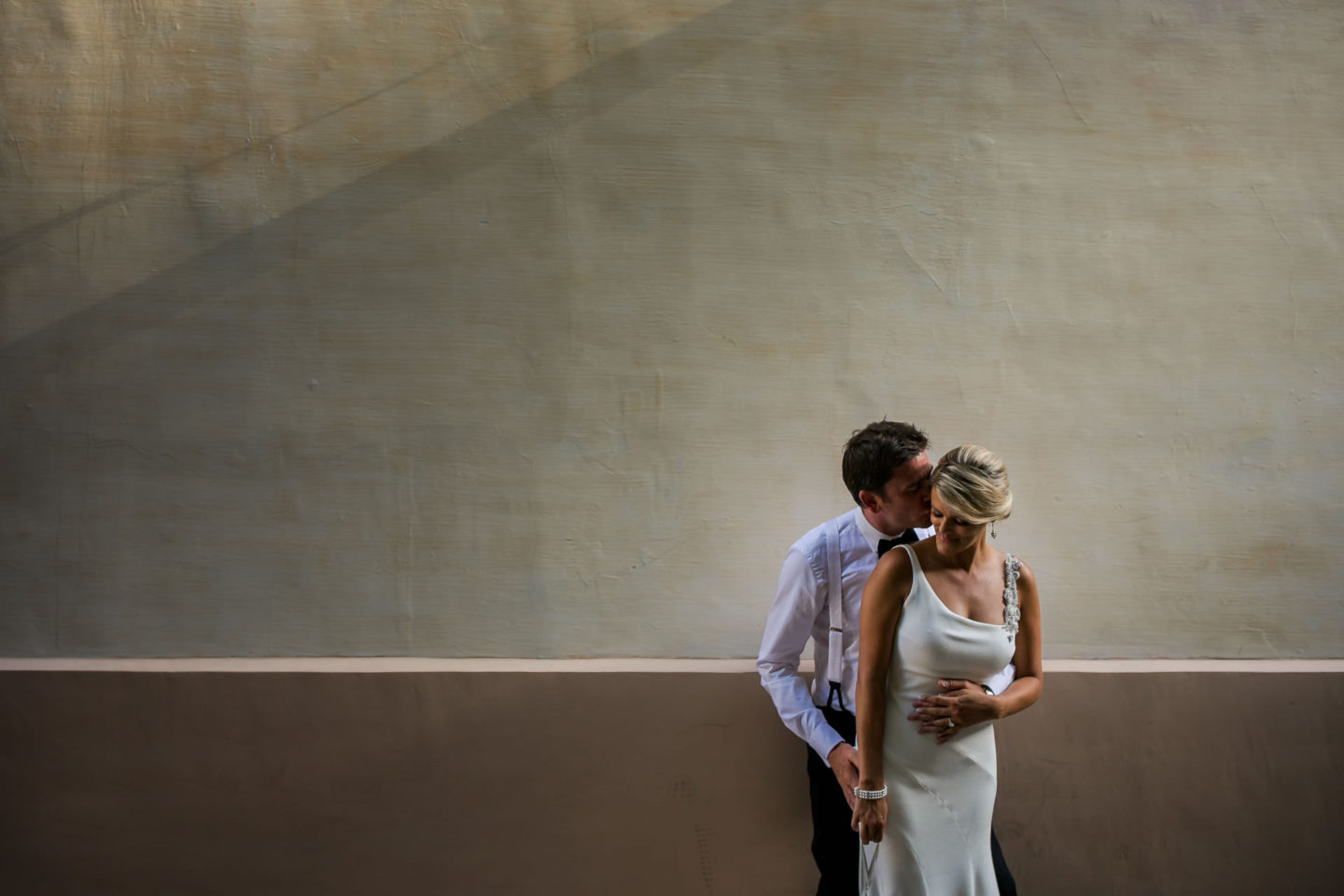 Clear :: Wedding in Positano. Sea and love :: Luxury wedding photography - 37 :: Clear
