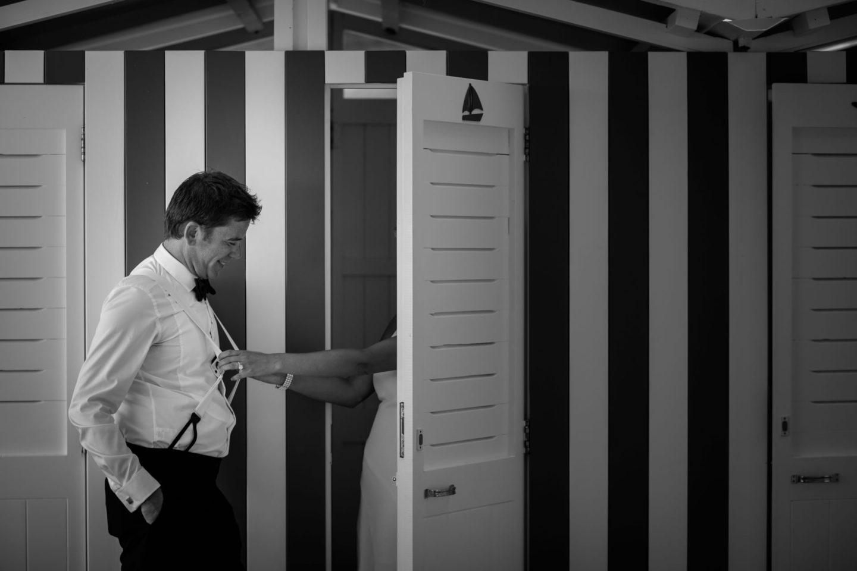 Game :: Wedding in Positano. Sea and love :: Luxury wedding photography - 49 :: Game