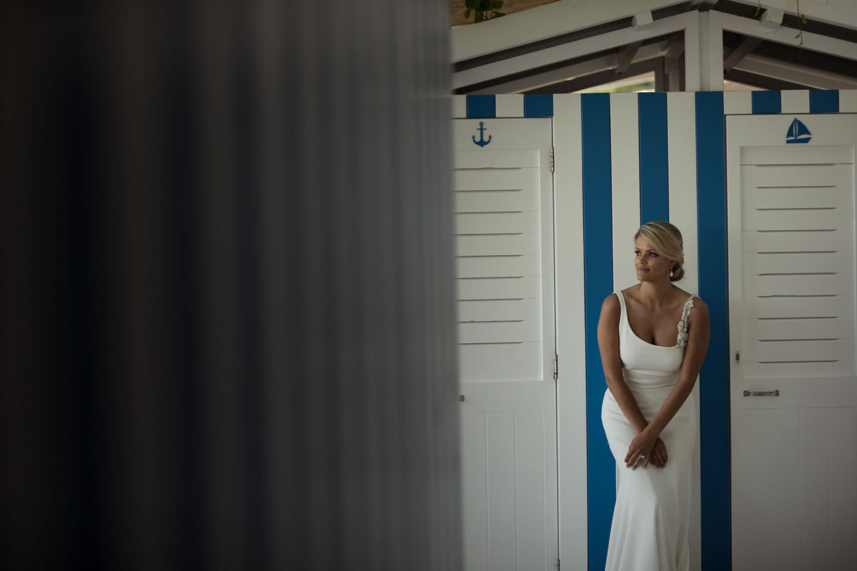 Beautiful :: Wedding in Positano. Sea and love :: Luxury wedding photography - 51 :: Beautiful