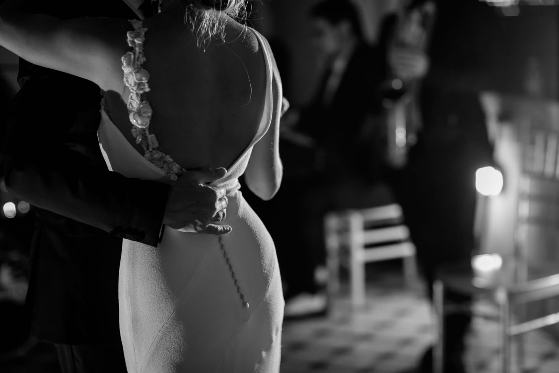 Hug :: Wedding in Positano. Sea and love :: Wedding photographer based in Florence Tuscany Italy :: photo-57 :: Hug
