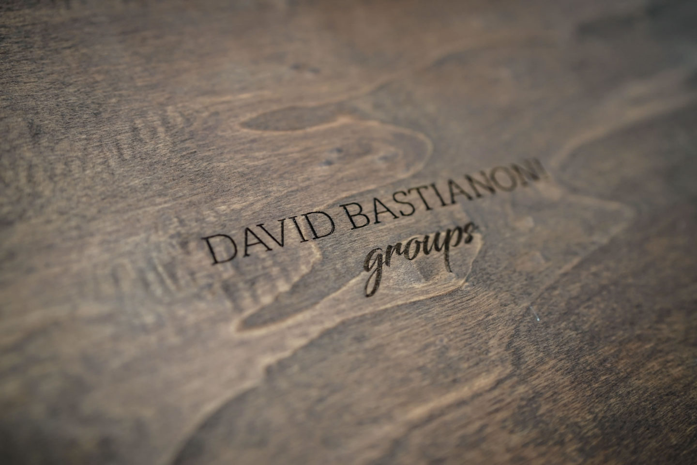 wedding-photo-book-david-bastianoni-photographer-00003