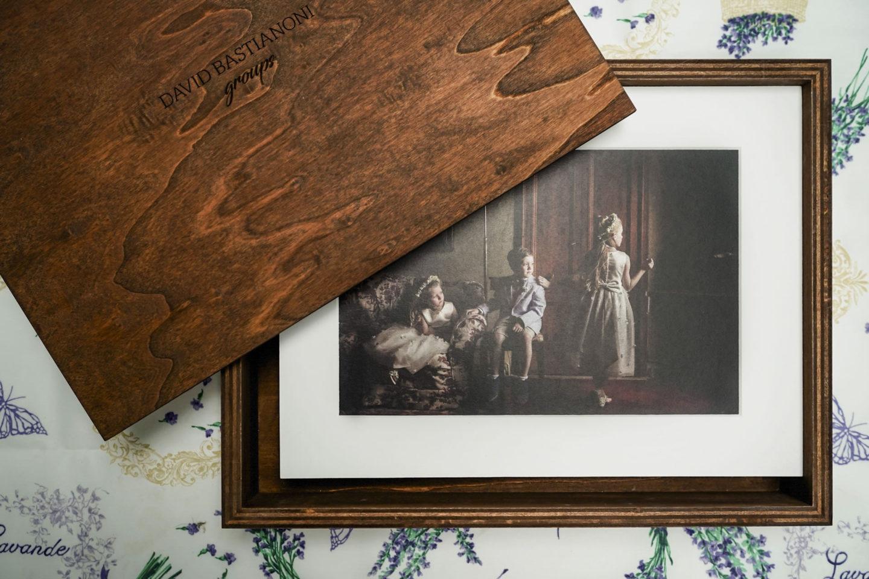 wedding-photo-book-david-bastianoni-photographer-00004