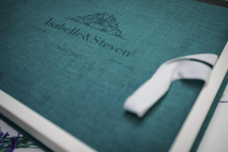 wedding-photo-book-david-bastianoni-photographer-00008