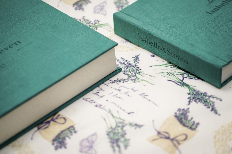 wedding-photo-book-david-bastianoni-photographer-00010