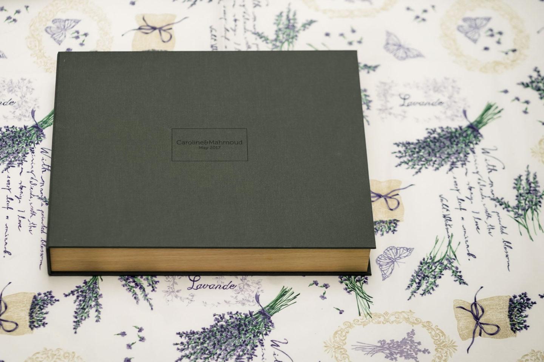 wedding-photo-book-david-bastianoni-photographer-00015