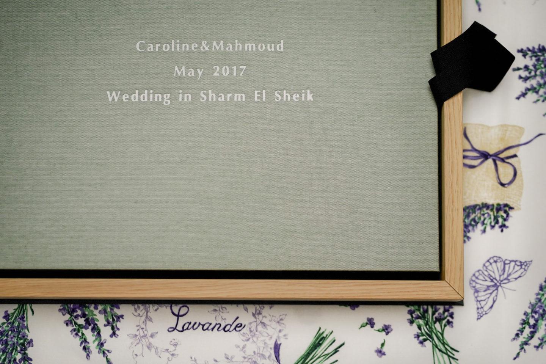 wedding-photo-book-david-bastianoni-photographer-00016