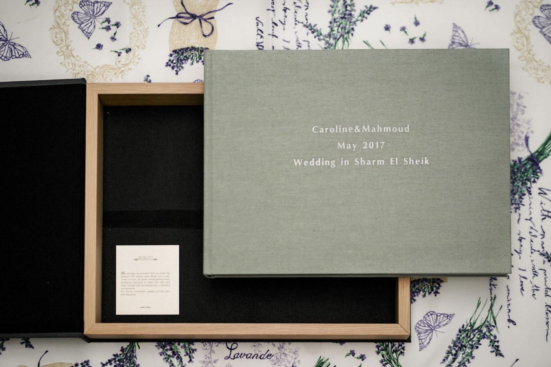 wedding-photo-book-david-bastianoni-photographer-00017