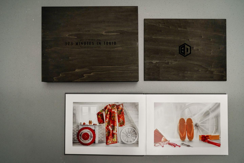 wedding-photo-book-david-bastianoni-photographer-00023