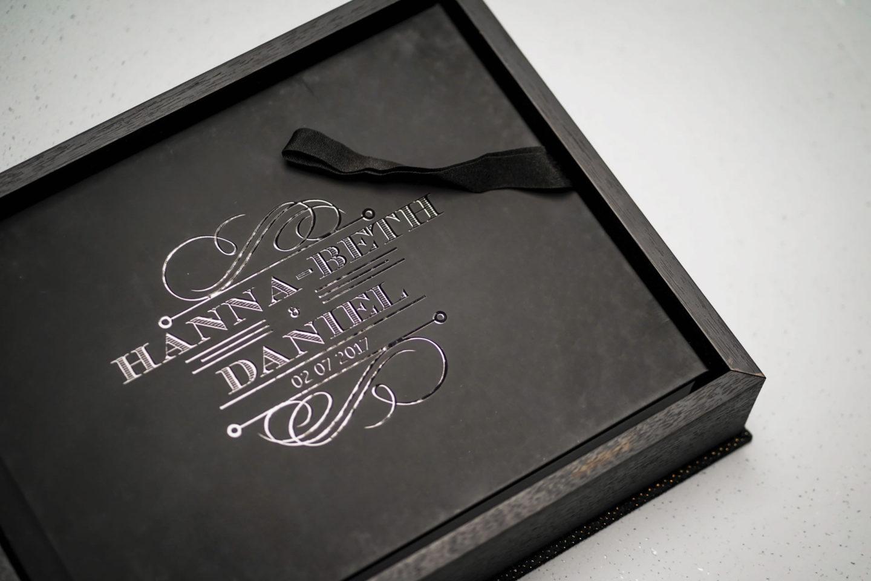 wedding-photo-book-david-bastianoni-photographer-00025