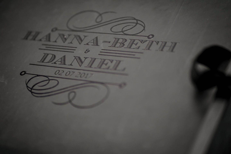 wedding-photo-book-david-bastianoni-photographer-00026