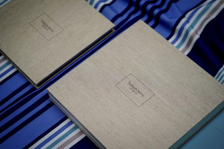 wedding-photo-book-david-bastianoni-photographer-00028