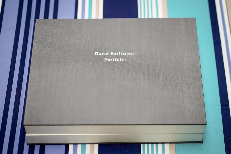 wedding-photo-book-david-bastianoni-photographer-00031