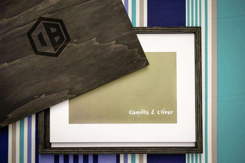 wedding-photo-book-david-bastianoni-photographer-00033