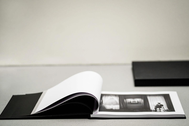 wedding-photo-book-david-bastianoni-photographer-00035
